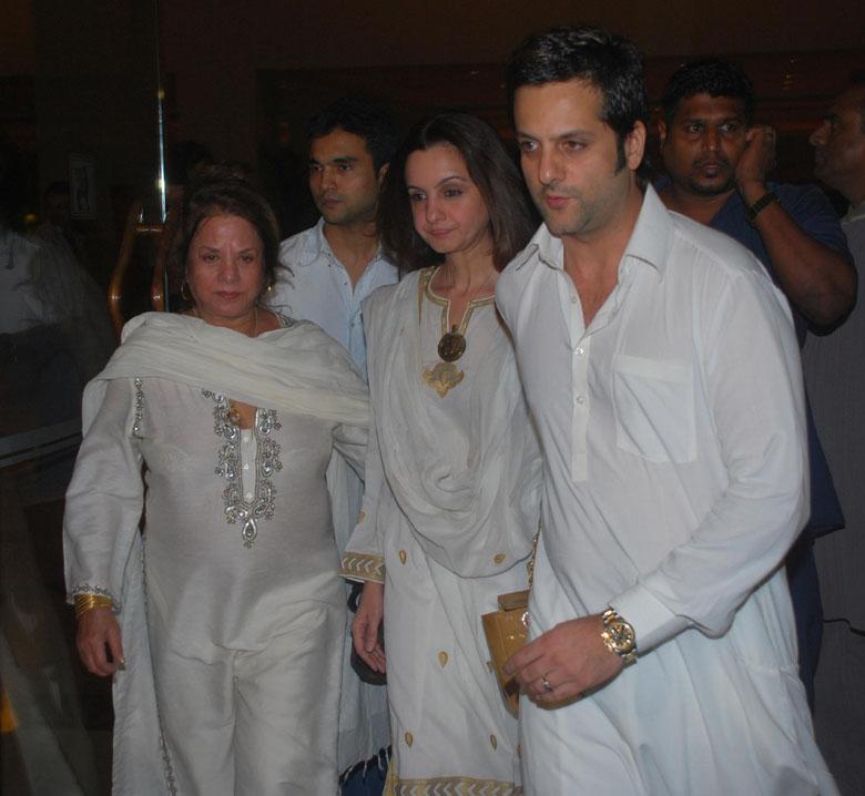 Fardeen Khan,Film Star Fardeen Khan,Fardeen Khan Photos ...