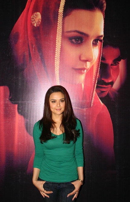Without Makeup Preity Zinta. Preity Zinta , Bollywood