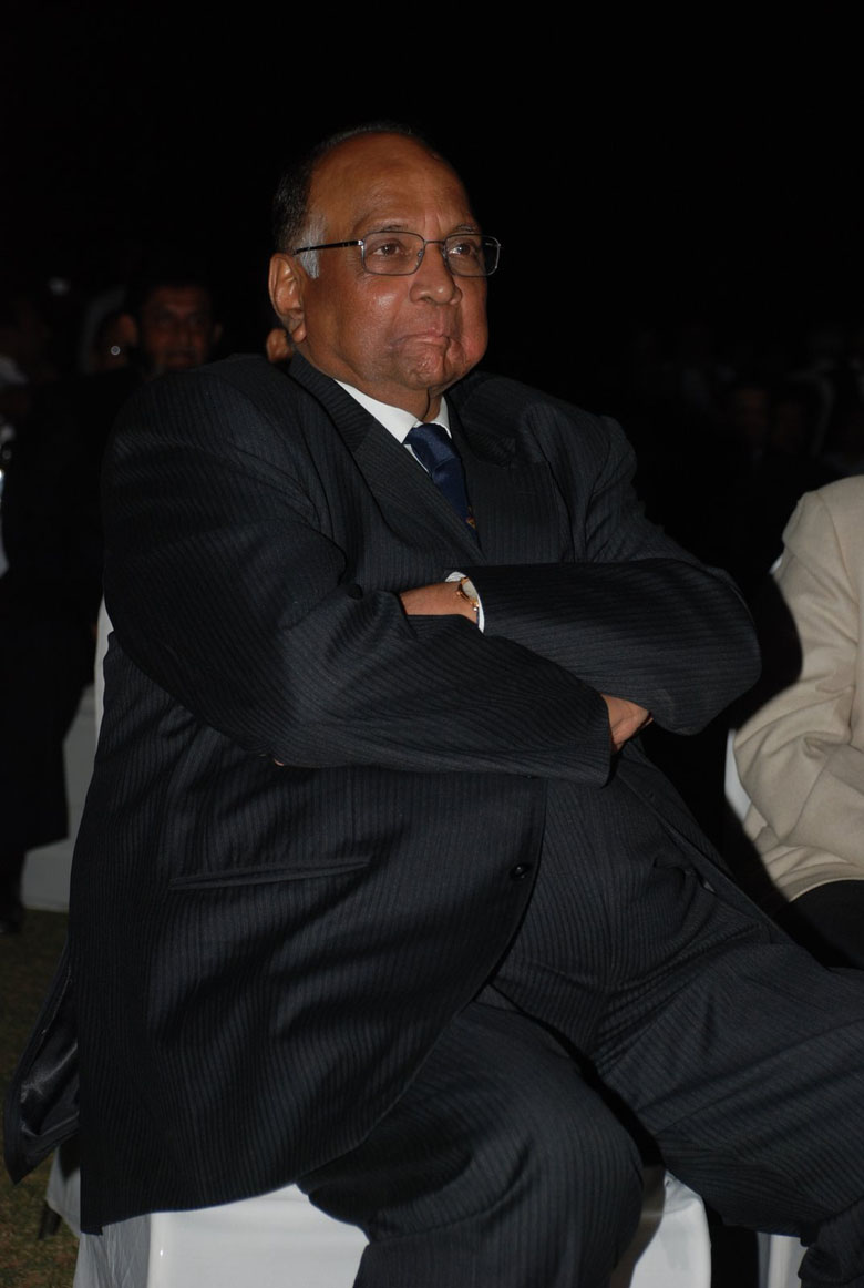 Maharashtra's Deputy CM Ajit Pawar Resigns | India ...