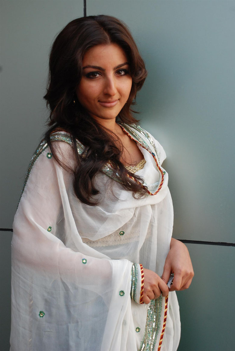 Soha Ali Khan Film Star Soha Ali Khan Soha Ali Khan Photos