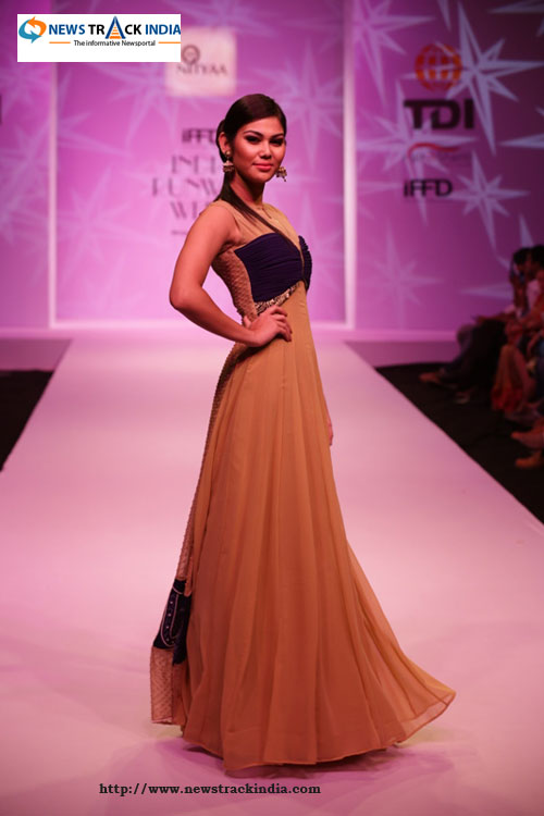 Collection by Anita Shaag And Nitin Gupta