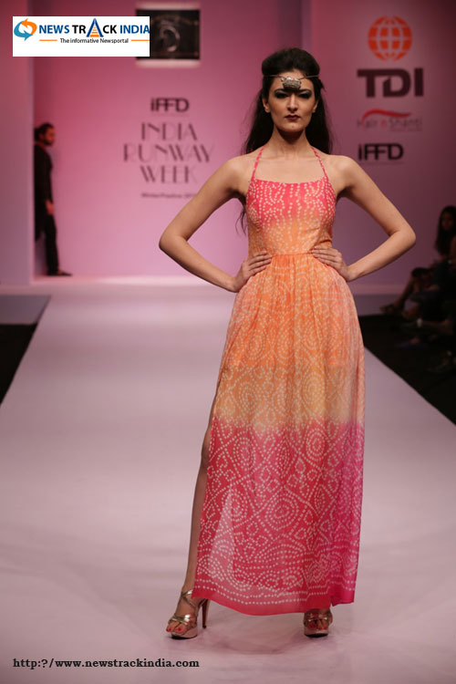 Collection by Shivani Singh