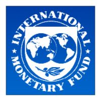 Imf Warns Declining Economic Growth In Major Developing