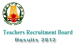 Tnusrb exam answer key 2013