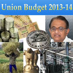 indian budget 2013 14 highlights Union budget 2014-15: live updates & highlights – get latest budget 2014 news & updates on all the sectors including finance & banking, auto, telecom, energy, technology, transportation, consumer goods, healthcare & pharma, infrastructure, media & entertainment at indiacom.