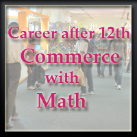 careers in mathematics essay The need for good topics after receiving the 27th research paper with a url across the bottom of the page, i suspected plagiarismi realized i had to make english research paper topics more agreeable, so i began teaching students how to write a career research paper.