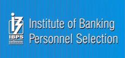 ibps logo