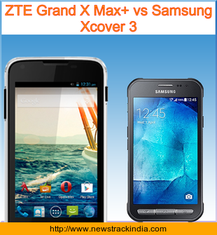 between the zte grand x max vs note 3 video