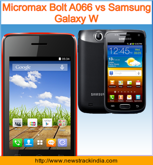 micromax versus samsung Micromax a116 canvas hd and samsung galaxy grand i9082: a spec  here's  a quick spec comparison, showing where internals of the two.