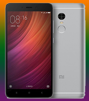 Redmi Note 4 Launch on January 19 by Xiaomi Teased By Flipkart
