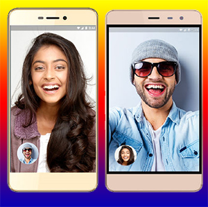 Micromax Vdeo 3 and Vdeo 4 Formally Released in India: Price and Specs