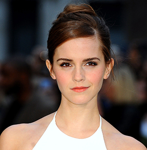 Emma Watson reveals she likes Belle over Cinderella, whose role which she rejected!