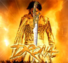 Eros International announces the release of Drona trailers