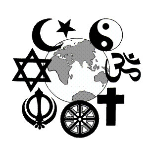Hindus Jews Ask Norway For Equal Status To All Religions - All major religions
