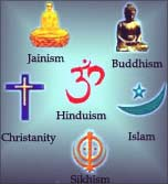 freedom of religion in india 6mustafasohi_finno headersdocx (do not delete) 2/6/2018 4:58 pm 915 freedom of religion in india: current issues and supreme court acting as clergy faizan mustafa and jagteshwar singh sohi.