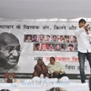 Anna Hazare: Another experiment with truth