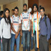 Hockey India Facilitation Programme at Delhi