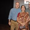 304th show of Anupam Kher play Kucch Bhi Ho Sakta Hai