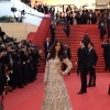 Pics of Aishwarya Rai Bachchan at Cannes