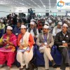 Gopal Rai address Training program conducted by AAP