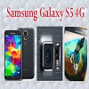 Where to buy Samsung Galaxy S5?
