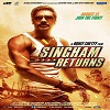 Singham Returns movie released